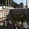 Exposición  Centro Cultural de la Villa