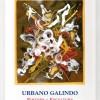 Urbano Galindo – Pintura-Escultura